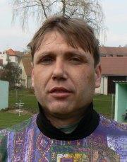Lubomír Škarabela