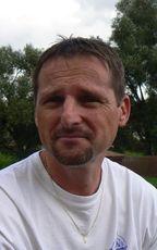 Pavel Vala